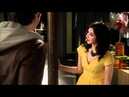 Jane By Design 1x16 The Backup Dress - Sneak Peek 2