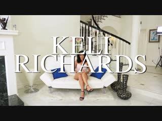 Keli richards - horny grannies love to fuck 14 [milf, lingerie, brunette, blowjob, gonzo, hardcore, all sex, facial, 1080p]