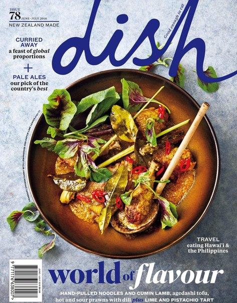 Dish-June2018