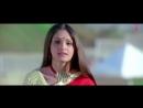 Без тебя / Tum Bin - Chhoti Chhoti Raatein * Сандали,Химаншу Малик и Прияншу Чаттерджи * (Звёздный Болливуд)