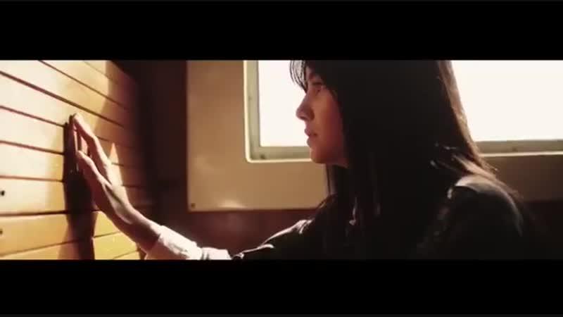 Shahzoda - Men osha Шахзода - Мен уша (kilp tizer)