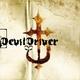 Devildriver - cry for me a sky