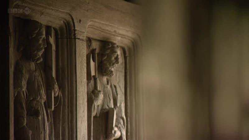 02 - Волчицы. Средневековая монархия. Ранние королевы Англии.. Изабелла и Маргарита
