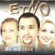 Etno - Nu Mă Lăsa