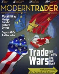 2018-06-01 Modern Trader