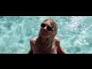 Brandon Skeie - So Bad (MKJ x Dropwizz Remix) ( vidchelny)