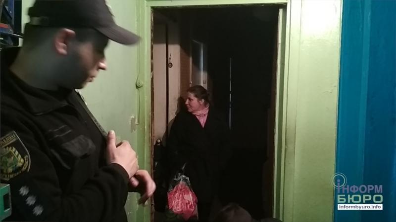 Виконавча служба та ведмежатники чим закінчилися спроби харків'янки повернутися до сина