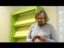 Антон Шитарев г Сосновый Бор авторские стихи посвящения женщинам