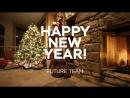FutureTeam || Happy New Year!