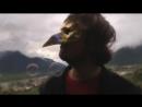 Charles BAUDELAIRE - L'AMOUR ET LE CRANE (Interprétation musicale et visuelle)