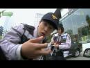 Я тоже цветочек! серия 1 из 15 2011 г Южная Корея