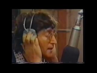 04-24. Lennon Legend #2