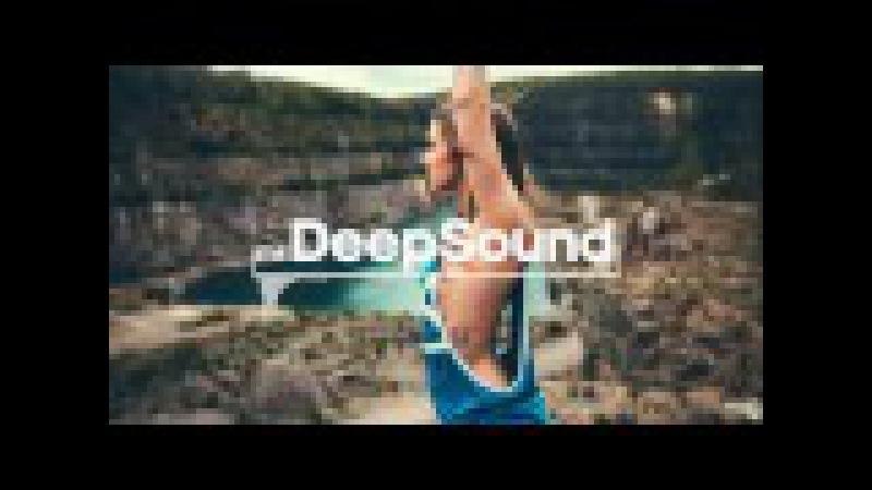Katy Perry ft Migos Bon Appétit Aggelos Tsanis and Emi L Remix