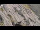 Бүркіт пен тау ешкісі Күштімін деме сененде күштілер бар - Баймын деме сенен байлар бар, Айаз әліңді біл құмырсқа жолыңды біл де