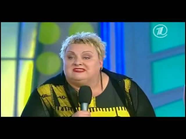 Девчонки из Житомира и Друзья Виктория Булитко Артем Кондратюк