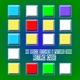 Nu Disco Bitches, Future 3000 - Retro Cube