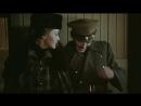 «Государственная граница» Фильм 1-й «Мы наш, мы новый… (1980)