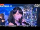 2016 9 29 AbemaTV 原宿駅前ステージ 18 原宿乙女『Gleeks!』