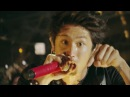 ONE OK ROCK / NO SCARED (LIVE) Mighty Long Fall at Yokohama Stadium