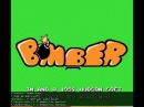 Турнир Золотой динамит Bomberman II (NES). III ТУР. Eurocent vs RustinCohle vs InoobSorry