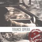 Обложка Bolero - Trance Opera
