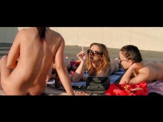 Sofia costa campos, inez gafaniz, paula magalhaes, joana fernandes nude - as mil e uma noites: volume 2, o desolado (2015) 1080p