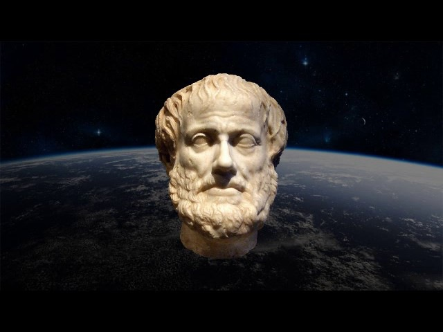 Философия Аристотеля рассказывают С Месяц В Петров А Павлов А Россиус