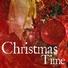 Christmas Time - Jingle Bells