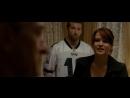 Фрагмент из фильма Мой парень – псих (2012) | №2