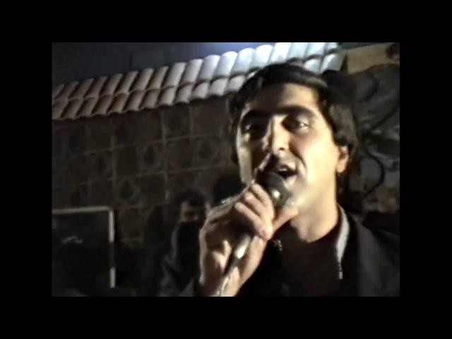 Балло Ballo Я пьян от любви Часть 1 I'm drunk on love Пародия