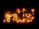 30 октября | Stafffamily Halloween | Штаб Квартира