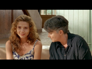"""комедия """"Французкий твист""""1994 (тема юмора-измены) 720 18+"""