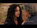 Lara Fabian Je t'aime [ CINEMATIC ]