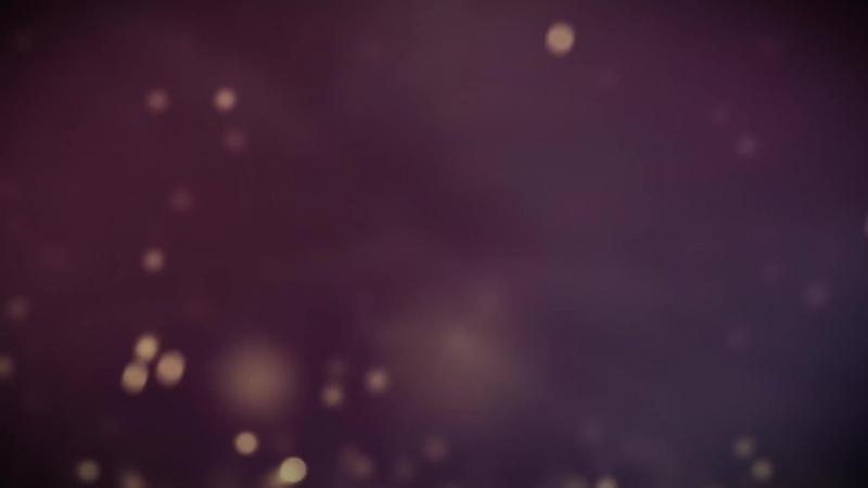 PYRAMAZE Fearless Lyric clip ᴴᴰ