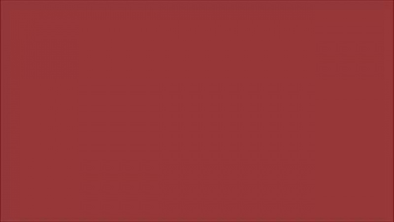 КУХНИ_в_стиле_Хай-тек-кухни_фото_2016-дизайн_интерьера_на_выбор-kitchen_Design_-_interera