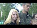 Наш Герой ГИВИ. - GIVI- The symbols of Russia