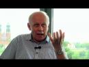 Dr Aleksander Woźny prawda o budowie Układu Słonecznego