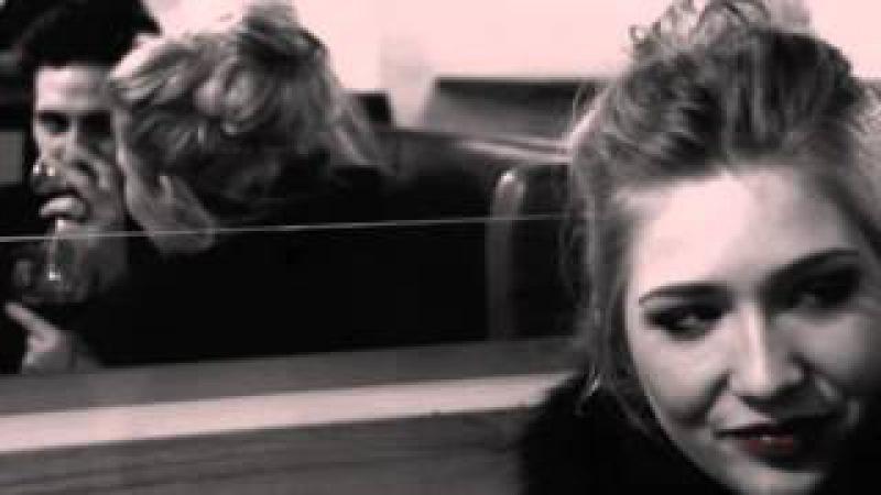Music video Sofa Dazie Mae
