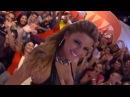 Модерн Токинг - Братец Луи ( Vlad Burk Remix HD )