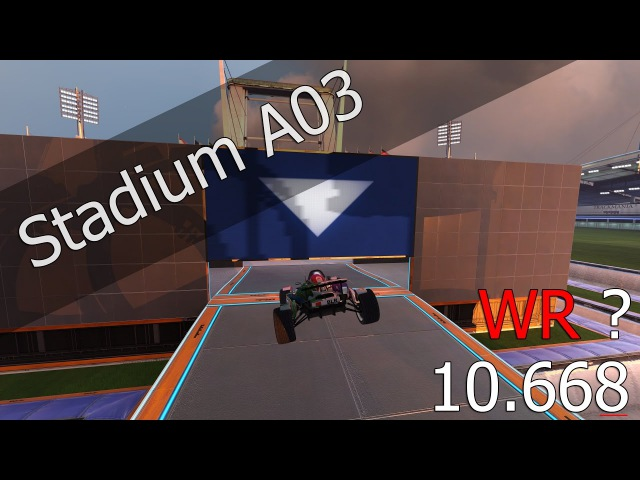 TM2 Stadium A03 10.668 by Doc_Me4ik [WR]