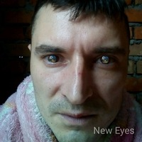 МаксимГригоренко