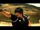 Современный самурай | Сверхлюди Стэна Ли | Discovery Channel