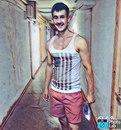 Личный фотоальбом Halk Bashimow