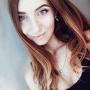 Личный фотоальбом Алёны Полянской