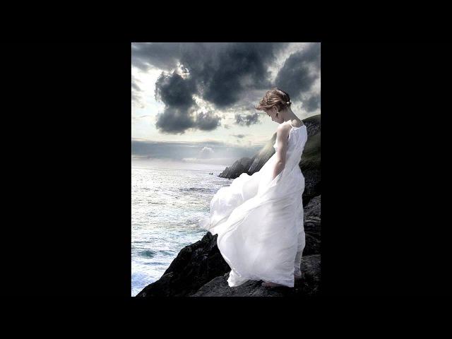 Валерий Меладзе Женщина в белом