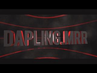 DAPLING.MRR