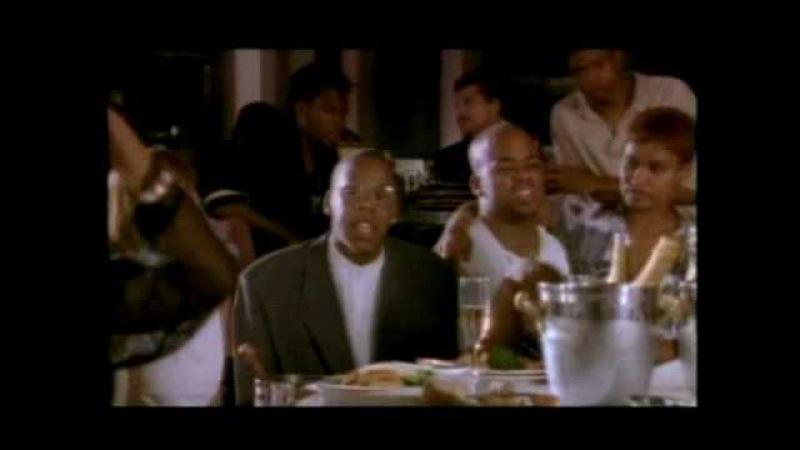 Jay Z - In My Lifetime(Big Jaz Remix)