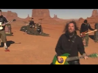 SOULFLY - Prophecy