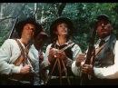 В поисках капитана Гранта 2 серия 1985