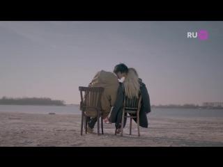 Людмила Соколова - Я буду для тебя #Новинки на
